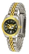 Missouri Tigers Ladies Executive AnoChrome Watch