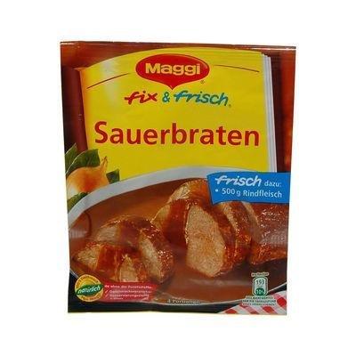 maggi-fix-und-frisch-sauerbraten-by-maggi