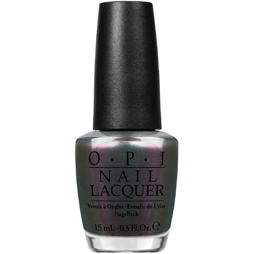 OPI ネイルラッカー F56 15ml Peace & Love & OPI