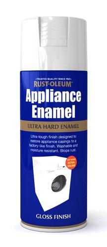 400ml-appliance-enamel-white