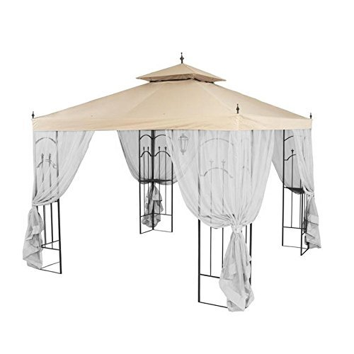 garden-winds-replacement-canopy-for-home-depots-arrow-gazebo