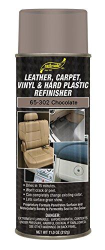 sm-arnold-65-302-leather-carpet-vinyl-hard-plastic-refinisher-chocolate-11-oz