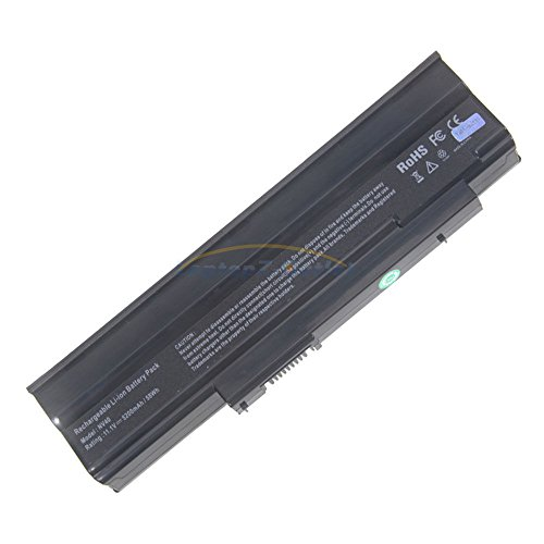 Cell for eMachines E528-2821