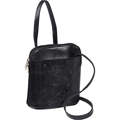 ropin-west-cross-body-bag-black