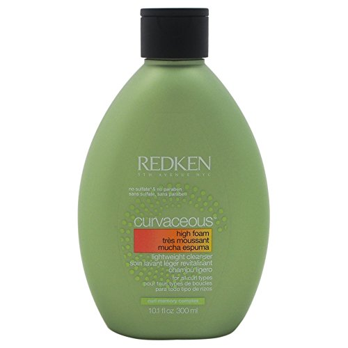 redken-curvaceous-curly-memory-complex-shampoo-300-ml