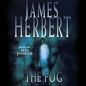 Fog | [James Herbert]