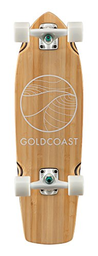 gold-coast-longboard-classica-in-bambu-28-colore-marrone