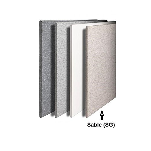 radiateur-decoratif-lvi-milo-h-longueur-1000-hauteur-600-puissance-1000w-sable-2046109