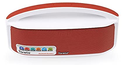 Aptron-Toreto-Sound-Around-Pump-Up-The-Beats-JPG-TBS-307-Wireless-Speaker