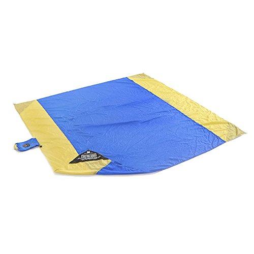 grand-trunk-000918-coperta-da-spiaggia-e-picnic-in-nylon-unisex-adulto-azzurro-giallo