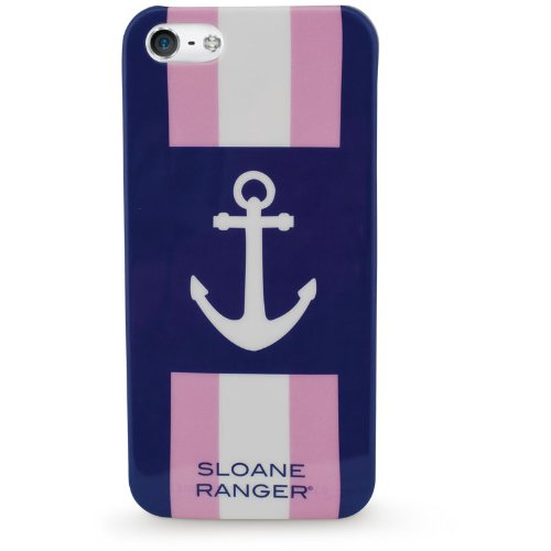 anchor-phone-case-for-iphone-5