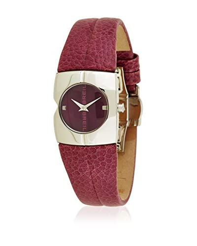 Breil Orologio al Quarzo Woman 2519280694  24 mm