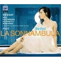 Bellini - La Sonnambula 41pBtBnBD4L._SL500_AA240_