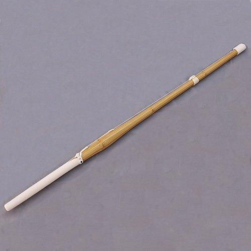 竹刀 真竹 完成品 一般男子用 3.9 120cm 510g以上