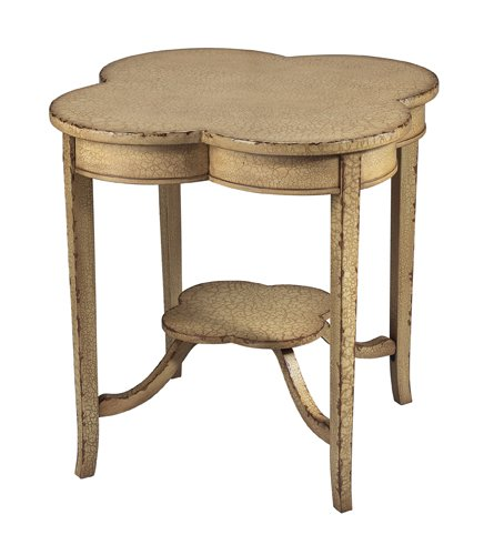 Image of Sterling Industries 88-1219 Alameda Accent End Table (88-1219)