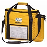 ACR Electronics ACR RapidDitch™ Express Bag – Bouyant Abandon Ship Survival Gear Bag Reviews
