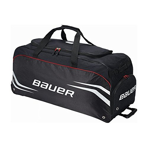 Bauer-BAUER-PREMIUM-WHEEL-BLACK
