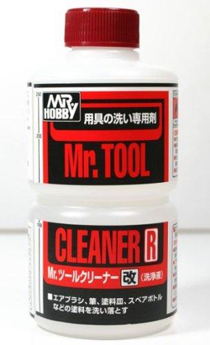 Mr.ツールクリーナー改 T113 【HTRC 3】