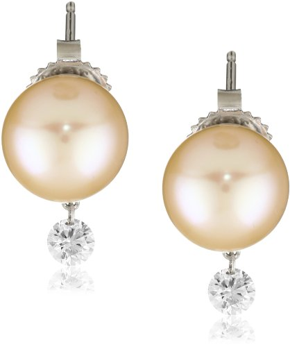 TARA-Pearls-Dancing-Diamond-18k-Gold-Pearl-and-Diamond-Stud-Earrings