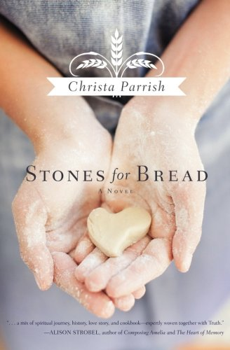Image of Stones for Bread
