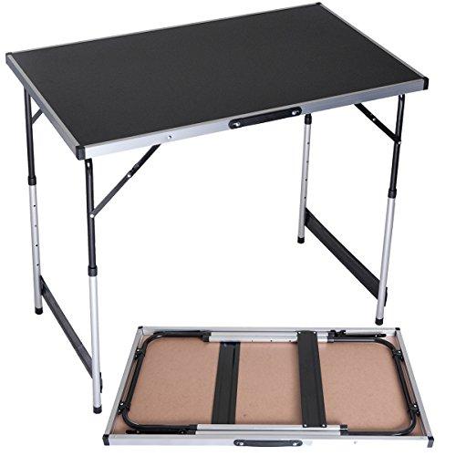 DXP-Multifunktionstisch-Alu-Tisch-Tapeziertisch-Klappbar-Hhenverstellbar-100-x-60-x-73808794-cm-EWT-01
