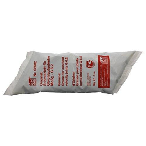 febi-bilstein-02582-grasa-de-molibdeno