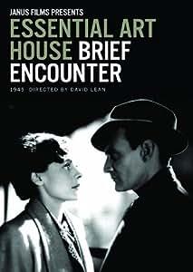 Essential Art House: Brief Encounter