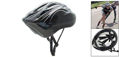 Como Protective Adult Magnum Cycling Skateboard Helmet Armor