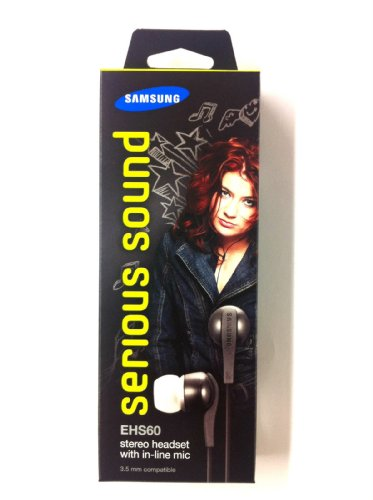 samsung-ehs60-35mm-jack-stereo-headset-with-in-line-mic-retail-packaging-eh60annbegst2