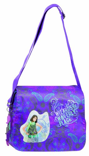 united-labels-wizards-of-waverly-place-shoulder-bag-lila-power