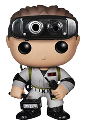funko-pop-movies-ghostbusters-dr-raymond-stantz