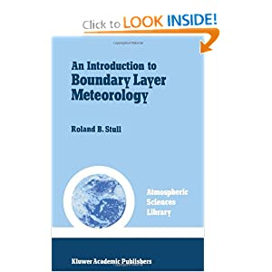 An introduction to dynamic meteorology.