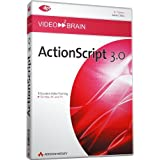 "Actionscript 3.0 - Video-Training (PC-DVD)von ""STARK Verlag"""