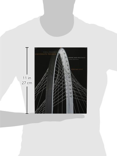 university physics volume 1 solutions manual pdf