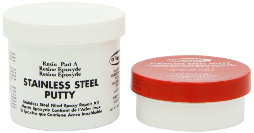 hy-poxy-h-800-1-lbs-stainless-steel-putty-repair-kit