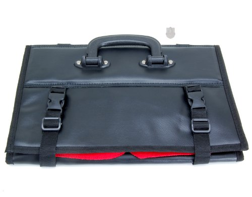 Knife Carrying Case - Holds 51 knives - 210781-50