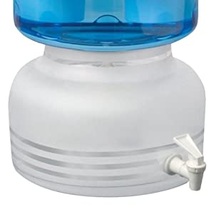 Zerowater Zd 003 Decanter Glass Carafe