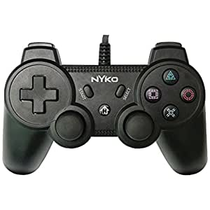 Nyko Core Controller for PS3 (Color may Vary)