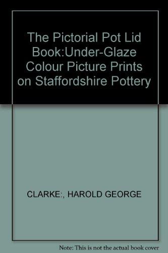 under-glaze-colour-picture-prints-on-staffordshire-pottery