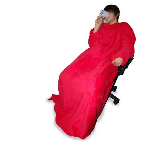 petit bouton rouge sur les jambes. Black Bedroom Furniture Sets. Home Design Ideas