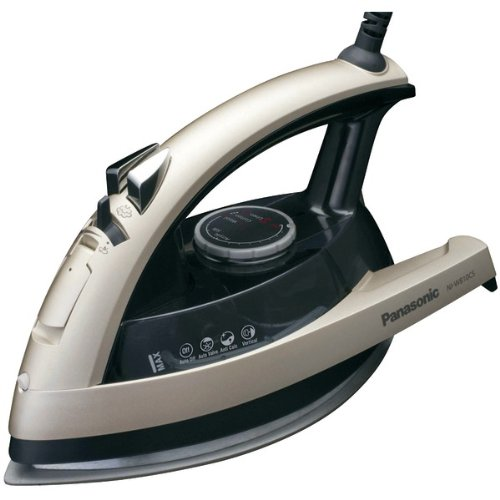 Cooks Stand Mixer front-609237