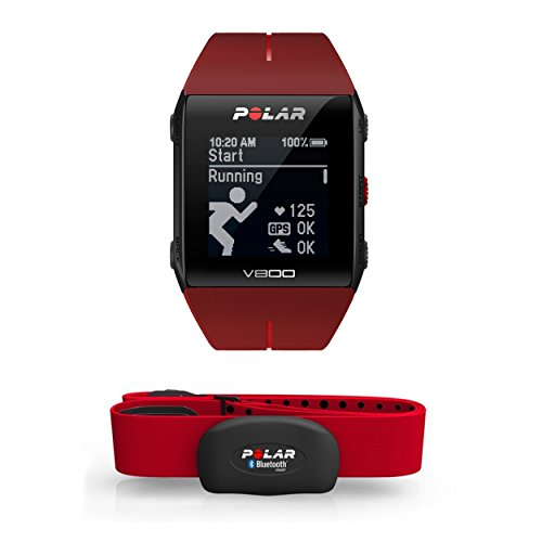 polar-v800-unisex-gps-multi-sports-watch-with-hr-red