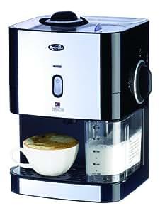 Breville CM9 Instant Cappuccino Maker: Amazon.co.uk: Kitchen & Home