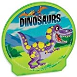 Fisher-Price Digital Arts and Crafts Studio-Dinosaur