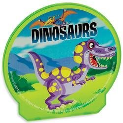 Fisher-Price Digital Arts and Crafts Studio-Dinosaur - 1
