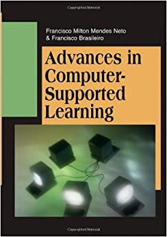 ebook Compact transistor Modelling for