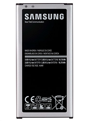 Akcess 2800mAh Battery (For Samsung Galaxy S5)