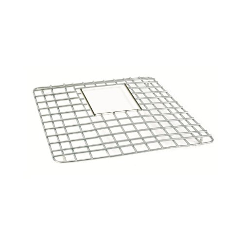 Franke Px-18S Peak Stainless Steel Sink Bottom Grid For Sink Pkx11018 front-591881