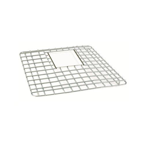Franke Px-18S Peak Stainless Steel Sink Bottom Grid For Sink Pkx11018 front-591881