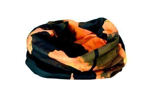 llamas-piratas-naranjas-y-negras-ruffnekr-multifuncion-para-motocicleta-headwear-bufanda-calentador-